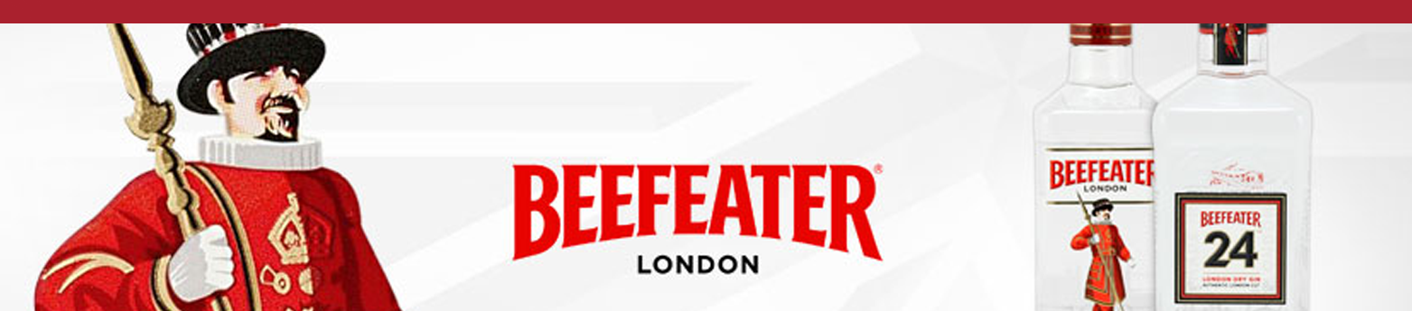 beefeater.png