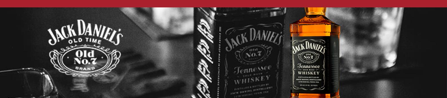 jack.png