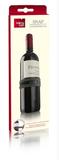 VacuVin Samoobopínací teplomer na fľašu CEL