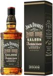 Jack Daniel´s Red Dog 0.70L GB
