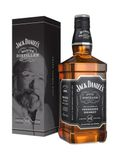 Jack Daniel's Master Distiller Series No.5 0.70L GB